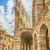 ヴェローナ · アリーナ · 古代 · ローマ · イタリア · 空 - ストックフォト © marco_rubino