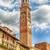 塔 · ヴェローナ · イタリア · 建物 · 建設 · クロック - ストックフォト © marco_rubino