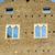 窓 · 空 · 墓 · 建物 · 通り · ウィンドウ - ストックフォト © marco_rubino