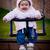 cute · swing · esterna · nice · adorabile - foto d'archivio © marcogovel