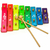 toy xylophone stock photo © Marcogovel