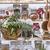 pequeño · despensa · ama · de · casa · necesario · alimentos · cocina - foto stock © marcoguidiph