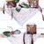 zoete · christmas · cake · typisch · noordelijk · Italië - stockfoto © marcoguidiph