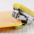 Stapler and paper stock photo © marekusz
