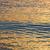 色 · 日没 · バルト海 · 空 · 自然 · 風景 - ストックフォト © marekusz