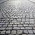 道路 · 石 · 小 · 角度 · 反射 · 光 - ストックフォト © marekusz