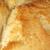 pão · isolado · branco · comida · trigo · café · da · manhã - foto stock © marekusz