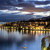 Suíça · nublado · dia · céu - foto stock © marekusz