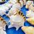 seashells collection put up for sale stock photo © marekusz