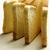 brood · brood · geïsoleerd · witte · textuur - stockfoto © marekusz