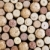 background of wine corks stock photo © marekusz