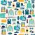 gyűjtemény · divat · ruha · kellékek · szett · különböző - stock fotó © margolana