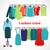 vásárlás · nők · kellékek · butik · vektor · néz - stock fotó © margolana