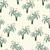 palms · tropical · árvores · vetor · doente - foto stock © margolana