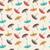 傘 · パターン · 子供 · 空 - ストックフォト © margolana
