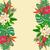 tropicales · patrón · exótico · naturaleza · decoración - foto stock © margolana