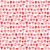 kersenbloesem · abstract · patroon - stockfoto © margolana