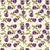 doku · güller · vektör · çiçek · sevmek - stok fotoğraf © margolana