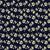 doku · güller · vektör · bahar · sevmek - stok fotoğraf © margolana