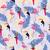 зимородок · дизайна · вектора · птиц · живая · природа · стиль - Сток-фото © margolana