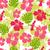 Hawaii · hibiscus · fleur · feuille · livre · de · coloriage - photo stock © margolana