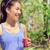 fruto · alimentação · saudável · bebidas · verão · topo · ver - foto stock © maridav