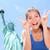 люди · американский · США - Сток-фото © maridav