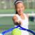 esportes · articulações · lesões · ativo - foto stock © maridav