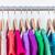 szervezett · szabadság · ruházat · otthon · ház · bútor - stock fotó © maridav
