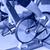 bicicleta · ginásio · grupo · três · pessoas · amigos - foto stock © maridav