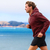 runner athlete man running in sweatshirt stock photo © maridav