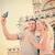 smartphone · paar · foto · foto - stockfoto © maridav