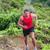 тропе · Runner · успех · человека · работает · гор - Сток-фото © maridav