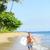 surfista · hombre · surf · verano · playa · masculina - foto stock © maridav