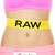 egészség · figyelmeztetés · gyomor · test · diéta · táplálkozás - stock fotó © maridav