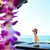 Гавайи · дороги · поездку · автомобилей · танцовщицы · кукла - Сток-фото © maridav