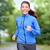happy woman runner healthy lifestyle stock photo © maridav