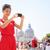 insanlar · hatıra · resim · hareketli · telefon - stok fotoğraf © maridav