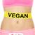 пищеварение · женщину · желудка · текста · желтый - Сток-фото © maridav