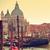csatorna · Velence · Olaszország · olasz · híd · gyönyörű - stock fotó © maridav