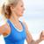 maratona · runner · jogger · fitness · esecuzione · lato - foto d'archivio © maridav