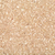 natural cork texture closeup background copyspace stock photo © maridav