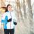 running sport woman stock photo © maridav