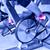 fitnessz · bicikli · centrum · stúdió · kevés · kék - stock fotó © maridav