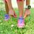 chaussures · de · course · coureur · sport · Homme · chaussures · courir - photo stock © maridav