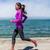 lopen · San · Francisco · atleet · runner · jogging - stockfoto © maridav