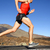 parcours · lopen · lopers · schoenen · benen - stockfoto © maridav