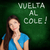 vuelta al cole   spanish student back to school stock photo © maridav