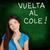 espanhol · aprendizagem · linguagem · imagem · professor · estudante - foto stock © maridav