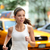 active people jogging on new york city street nyc stock photo © maridav